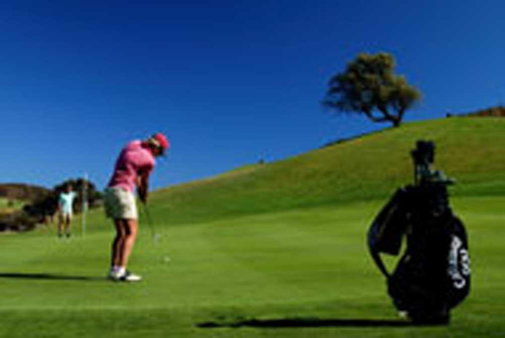 https://golftravelpeople.com/wp-content/uploads/2019/04/Santo-Antonio-Golf-Club-1.jpg