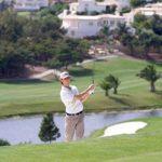 https://golftravelpeople.com/wp-content/uploads/2019/04/Santo-Antonio-Golf-Club-2-150x150.jpg