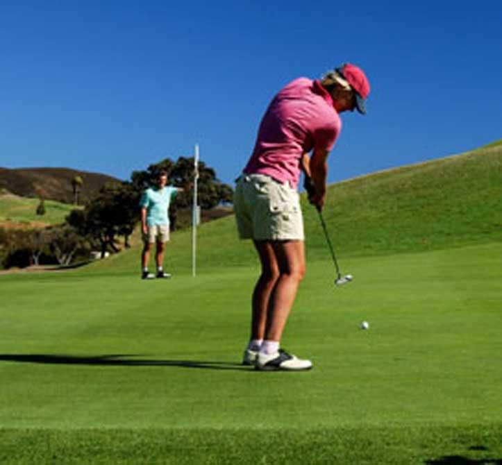 https://golftravelpeople.com/wp-content/uploads/2019/04/Santo-Antonio-Golf-Club-3.jpg