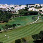 https://golftravelpeople.com/wp-content/uploads/2019/04/Santo-Antonio-Golf-Club-4-150x150.jpg