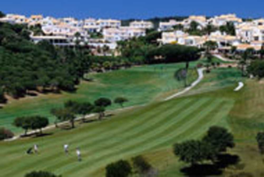 https://golftravelpeople.com/wp-content/uploads/2019/04/Santo-Antonio-Golf-Club-4.jpg