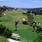 https://golftravelpeople.com/wp-content/uploads/2019/04/Santo-Antonio-Golf-Club-6-150x150.jpg