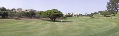 https://golftravelpeople.com/wp-content/uploads/2019/04/Santo-Antonio-Golf-Club-Algarve-Banner-400x121.jpg