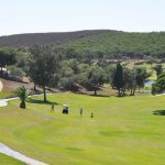 https://golftravelpeople.com/wp-content/uploads/2019/04/Santo-Antonio-Golf-Club-Algarve-Portugal-17-150x150.jpg