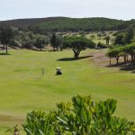 https://golftravelpeople.com/wp-content/uploads/2019/04/Santo-Antonio-Golf-Club-Algarve-Portugal-18-150x150.jpg