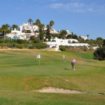 https://golftravelpeople.com/wp-content/uploads/2019/04/Santo-Antonio-Golf-Club-Algarve-Portugal-22-150x150.jpg