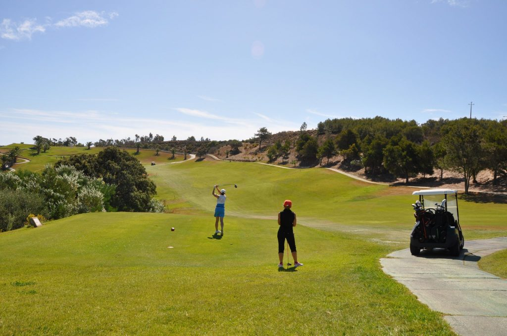 https://golftravelpeople.com/wp-content/uploads/2019/04/Santo-Antonio-Golf-Club-Algarve-Portugal-25-1024x680.jpg