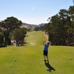 https://golftravelpeople.com/wp-content/uploads/2019/04/Santo-Antonio-Golf-Club-Algarve-Portugal-27-150x150.jpg