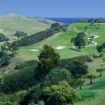 https://golftravelpeople.com/wp-content/uploads/2019/04/Santo-Antonio-Golf-Club-Algarve-Portugal-4-150x150.jpg