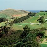 https://golftravelpeople.com/wp-content/uploads/2019/04/Santo-Antonio-Golf-Club-Algarve-Portugal-5-150x150.jpg