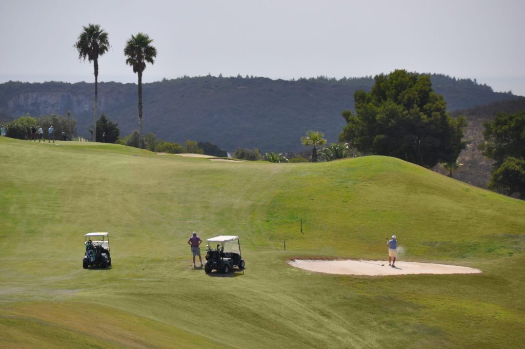 https://golftravelpeople.com/wp-content/uploads/2019/04/Santo-Antonio-Golf-Club-Algarve-Portugal-8-1024x680.jpg