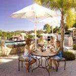 https://golftravelpeople.com/wp-content/uploads/2019/04/Santo-Antonio-Golf-Resort-1-150x150.jpg