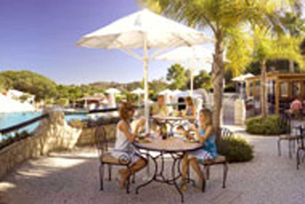 https://golftravelpeople.com/wp-content/uploads/2019/04/Santo-Antonio-Golf-Resort-1.jpg