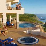 https://golftravelpeople.com/wp-content/uploads/2019/04/Santo-Antonio-Golf-Resort-5-150x150.jpg