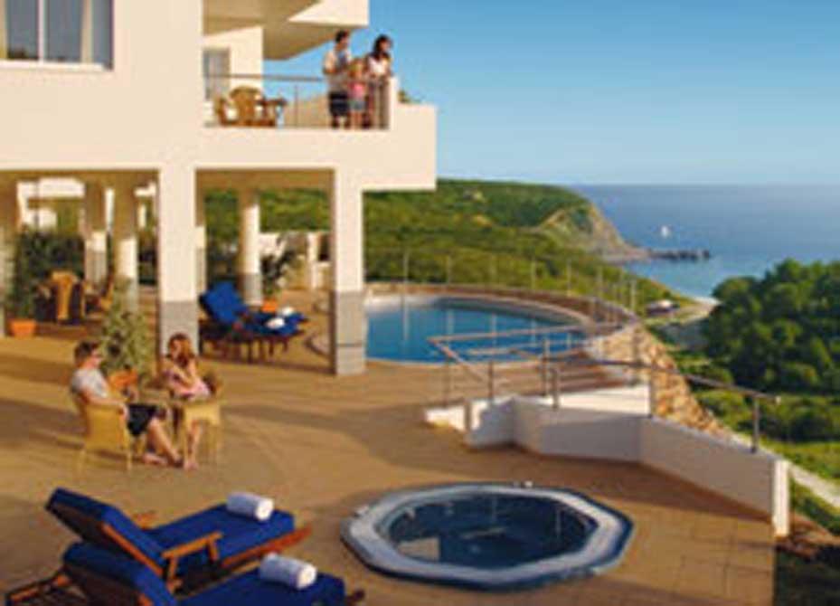 https://golftravelpeople.com/wp-content/uploads/2019/04/Santo-Antonio-Golf-Resort-5.jpg