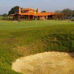 https://golftravelpeople.com/wp-content/uploads/2019/04/Santo-Estevao-Golf-Club-1-150x150.jpg