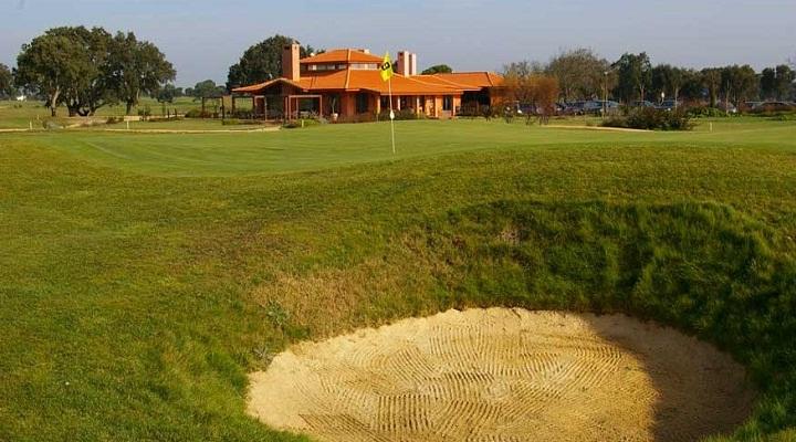 https://golftravelpeople.com/wp-content/uploads/2019/04/Santo-Estevao-Golf-Club-1.jpg