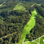https://golftravelpeople.com/wp-content/uploads/2019/04/Santo-de-Serra-Golf-Club-Madeira-1-150x150.jpg
