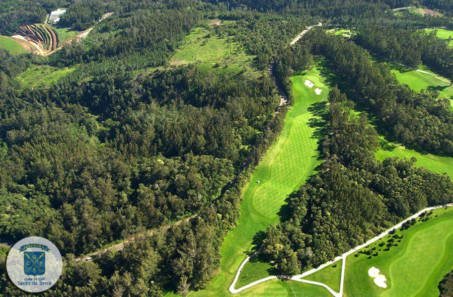 https://golftravelpeople.com/wp-content/uploads/2019/04/Santo-de-Serra-Golf-Club-Madeira-1.jpg