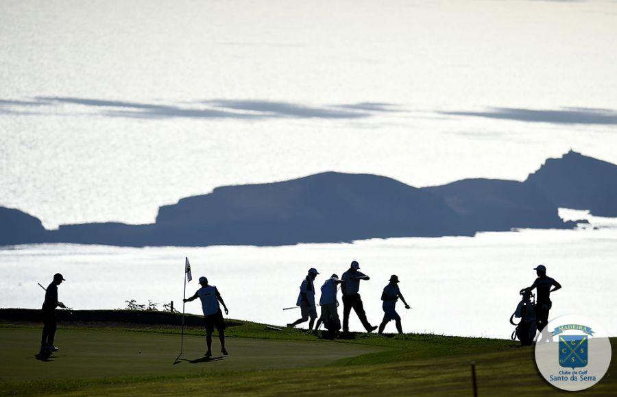 https://golftravelpeople.com/wp-content/uploads/2019/04/Santo-de-Serra-Golf-Club-Madeira-10.jpg