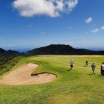 https://golftravelpeople.com/wp-content/uploads/2019/04/Santo-de-Serra-Golf-Club-Madeira-11-150x150.jpg
