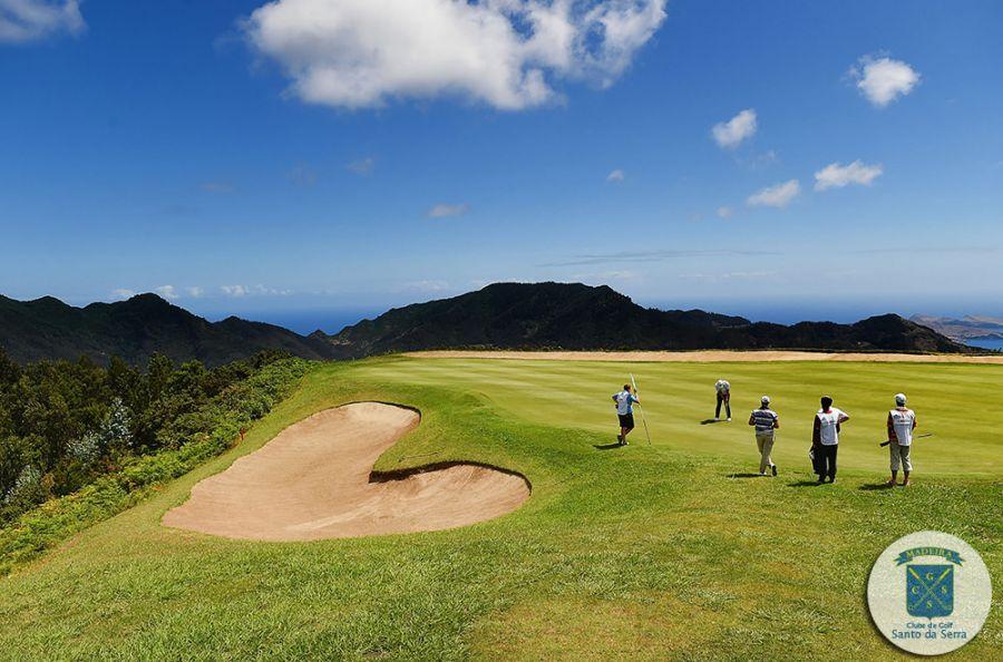 https://golftravelpeople.com/wp-content/uploads/2019/04/Santo-de-Serra-Golf-Club-Madeira-11.jpg