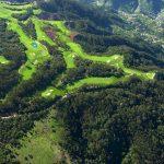 https://golftravelpeople.com/wp-content/uploads/2019/04/Santo-de-Serra-Golf-Club-Madeira-12-150x150.jpg