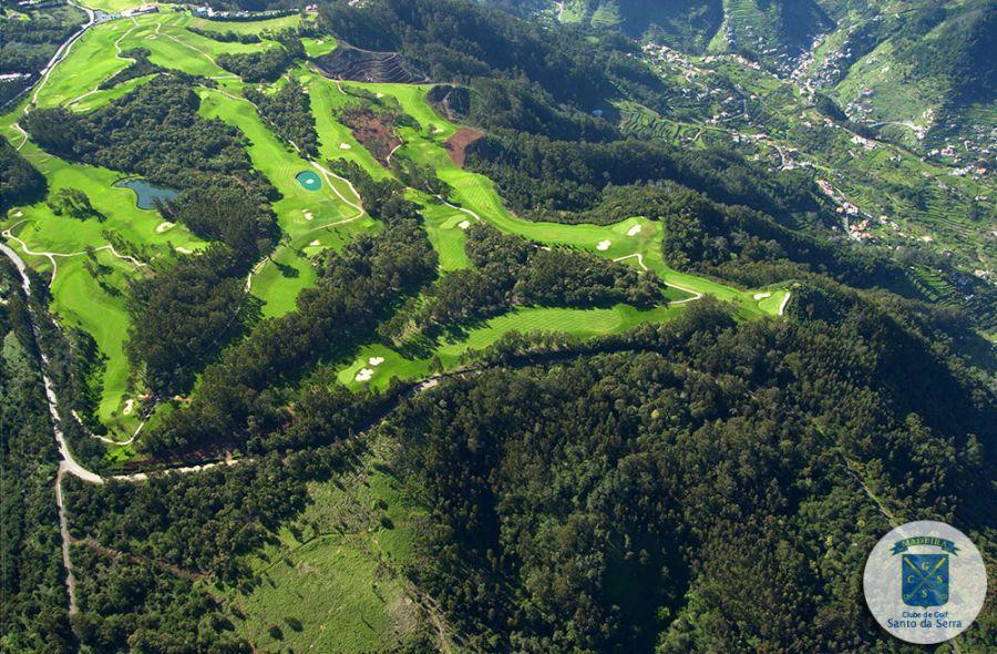 https://golftravelpeople.com/wp-content/uploads/2019/04/Santo-de-Serra-Golf-Club-Madeira-12.jpg