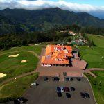 https://golftravelpeople.com/wp-content/uploads/2019/04/Santo-de-Serra-Golf-Club-Madeira-13-150x150.jpg