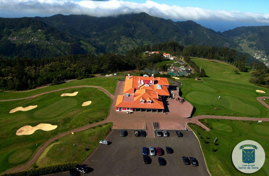 https://golftravelpeople.com/wp-content/uploads/2019/04/Santo-de-Serra-Golf-Club-Madeira-13.jpg
