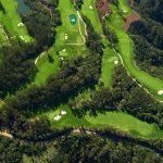 https://golftravelpeople.com/wp-content/uploads/2019/04/Santo-de-Serra-Golf-Club-Madeira-14-150x150.jpg