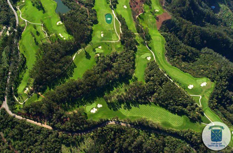 https://golftravelpeople.com/wp-content/uploads/2019/04/Santo-de-Serra-Golf-Club-Madeira-14.jpg