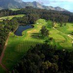 https://golftravelpeople.com/wp-content/uploads/2019/04/Santo-de-Serra-Golf-Club-Madeira-15-150x150.jpg