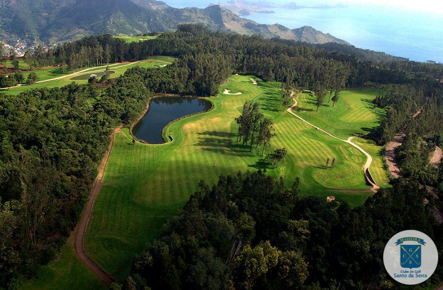 https://golftravelpeople.com/wp-content/uploads/2019/04/Santo-de-Serra-Golf-Club-Madeira-15.jpg