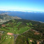 https://golftravelpeople.com/wp-content/uploads/2019/04/Santo-de-Serra-Golf-Club-Madeira-16-150x150.jpg