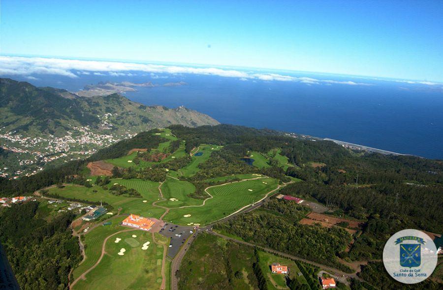 https://golftravelpeople.com/wp-content/uploads/2019/04/Santo-de-Serra-Golf-Club-Madeira-16.jpg