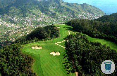 https://golftravelpeople.com/wp-content/uploads/2019/04/Santo-de-Serra-Golf-Club-Madeira-17-400x262.jpg