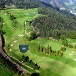 https://golftravelpeople.com/wp-content/uploads/2019/04/Santo-de-Serra-Golf-Club-Madeira-18-150x150.jpg