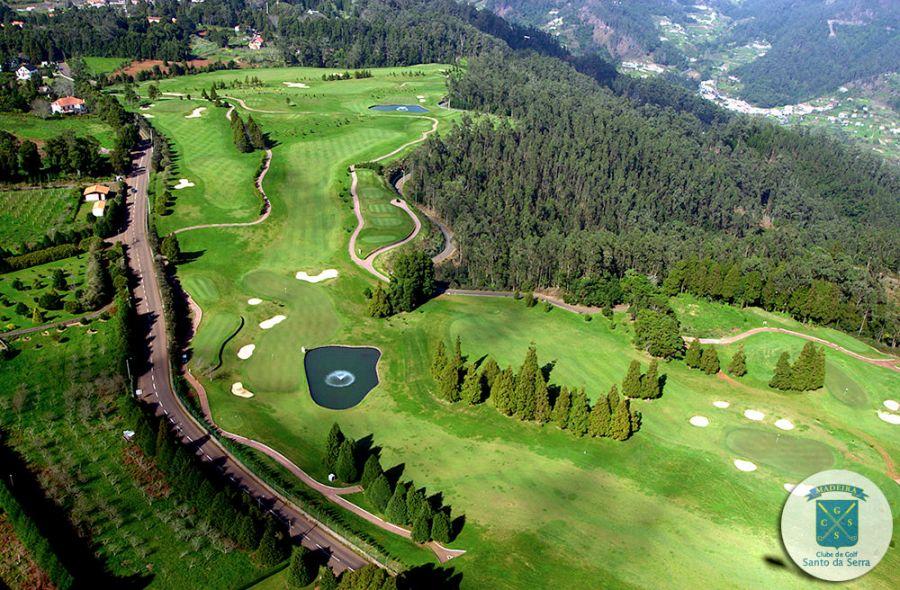 https://golftravelpeople.com/wp-content/uploads/2019/04/Santo-de-Serra-Golf-Club-Madeira-18.jpg