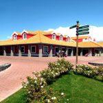 https://golftravelpeople.com/wp-content/uploads/2019/04/Santo-de-Serra-Golf-Club-Madeira-2-150x150.jpg