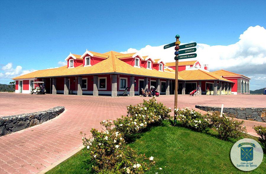 https://golftravelpeople.com/wp-content/uploads/2019/04/Santo-de-Serra-Golf-Club-Madeira-2.jpg