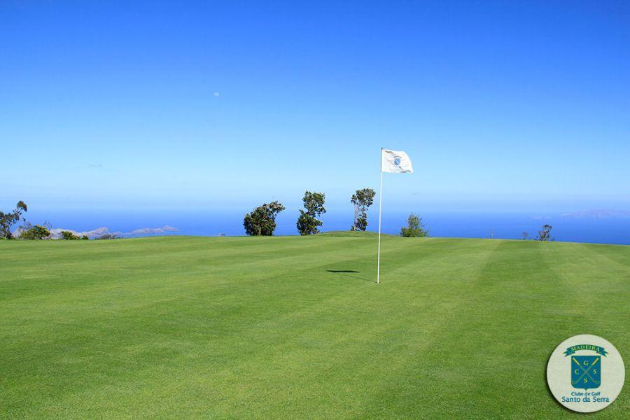 https://golftravelpeople.com/wp-content/uploads/2019/04/Santo-de-Serra-Golf-Club-Madeira-20.jpg