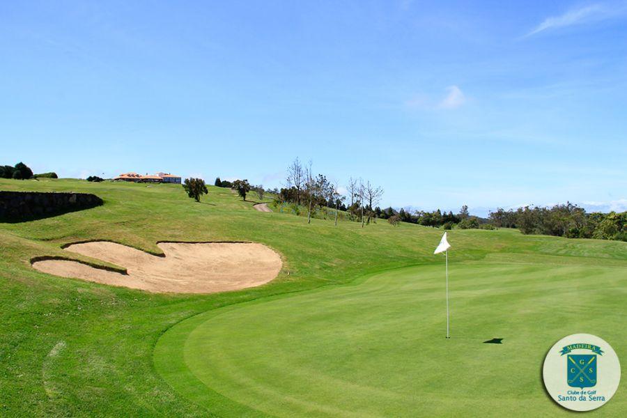https://golftravelpeople.com/wp-content/uploads/2019/04/Santo-de-Serra-Golf-Club-Madeira-21.jpg