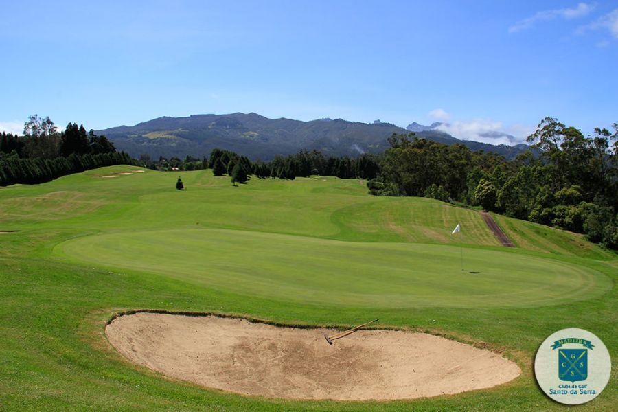 https://golftravelpeople.com/wp-content/uploads/2019/04/Santo-de-Serra-Golf-Club-Madeira-22.jpg