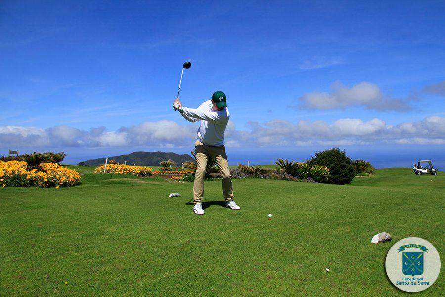 https://golftravelpeople.com/wp-content/uploads/2019/04/Santo-de-Serra-Golf-Club-Madeira-23.jpg