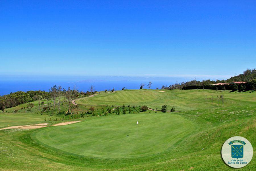 https://golftravelpeople.com/wp-content/uploads/2019/04/Santo-de-Serra-Golf-Club-Madeira-24.jpg