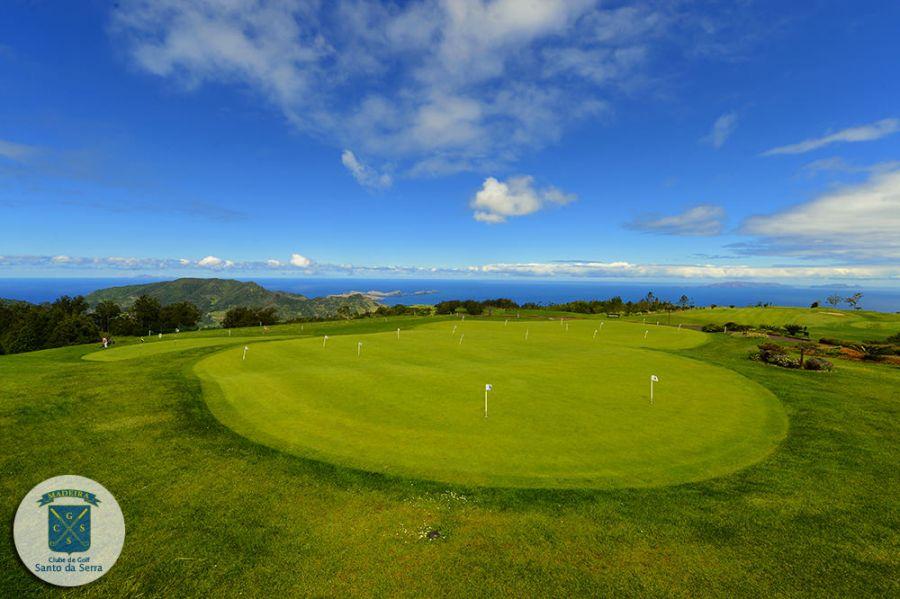 https://golftravelpeople.com/wp-content/uploads/2019/04/Santo-de-Serra-Golf-Club-Madeira-25.jpg