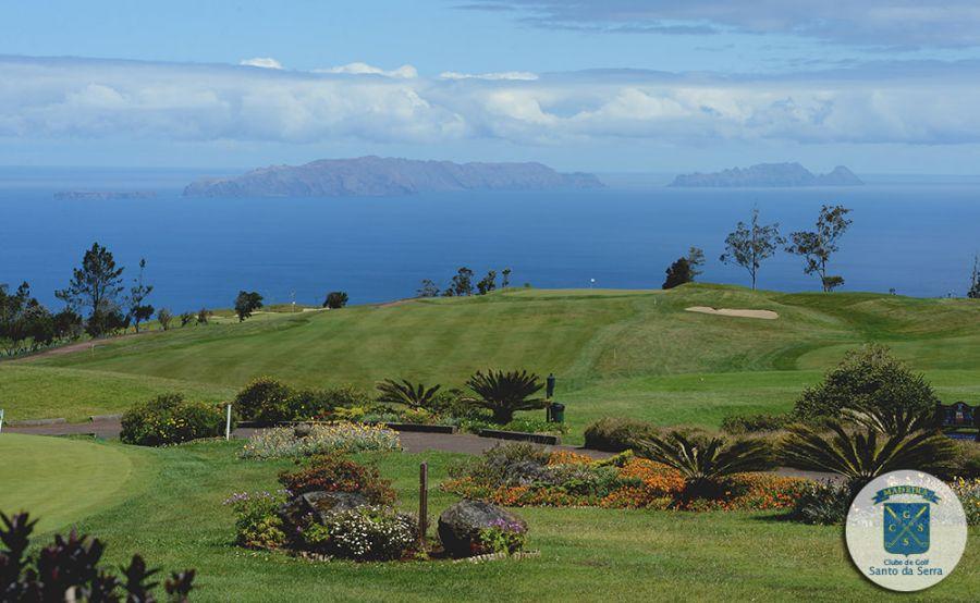 https://golftravelpeople.com/wp-content/uploads/2019/04/Santo-de-Serra-Golf-Club-Madeira-26.jpg