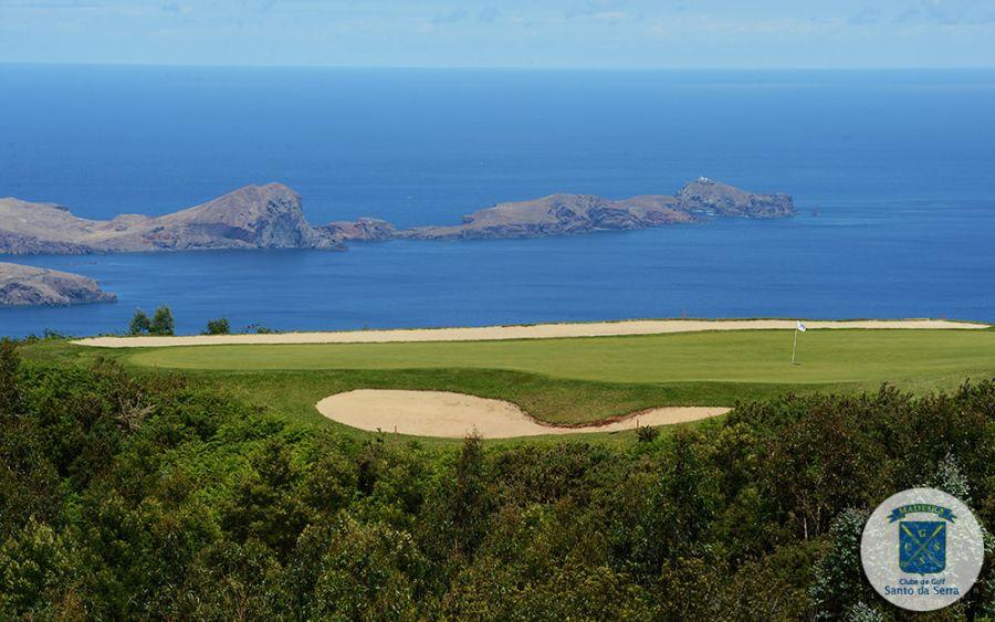 https://golftravelpeople.com/wp-content/uploads/2019/04/Santo-de-Serra-Golf-Club-Madeira-27.jpg