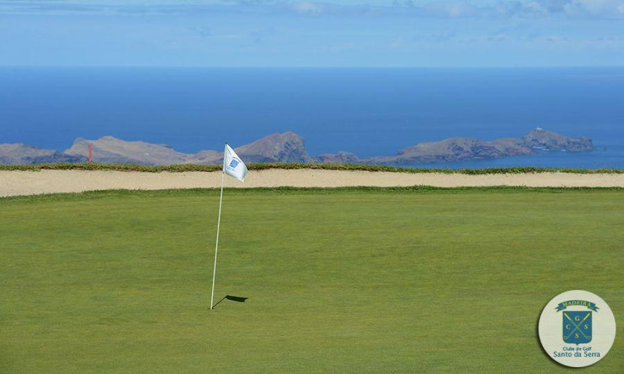 https://golftravelpeople.com/wp-content/uploads/2019/04/Santo-de-Serra-Golf-Club-Madeira-28.jpg